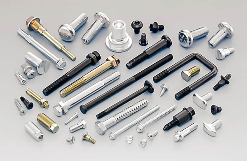 special part, automotive part, customize part,