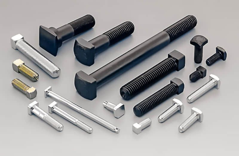 square set screws,cup point, tapper point, round point, cone point, flat point