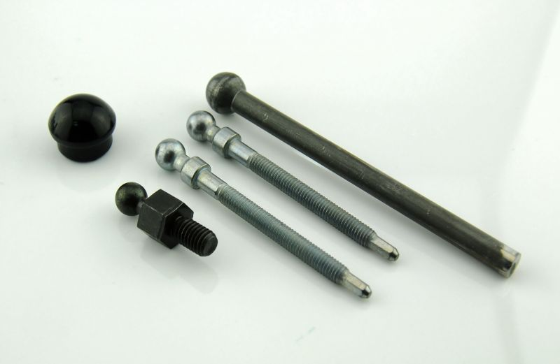 Ball Head screw